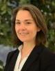 Portrait Dr. Michaela Faller