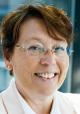 Portrait Dr. Andrea Jelinek