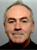 Portrait Hannes Fischer