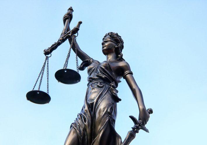 Statur Justicia